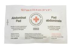 Abdominal-Pad-1