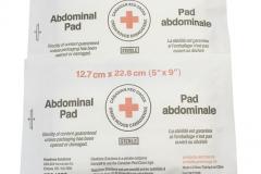 Abdominal-Pad-2