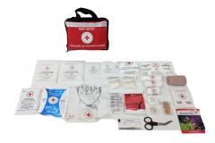 Basic-Child-Care-Kit-2