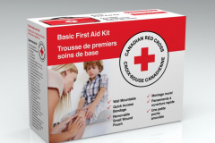 Basic-First-Aid-Kit-1