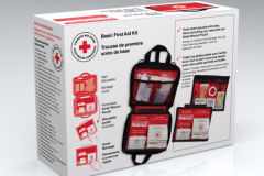 Basic-First-Aid-Kit-2