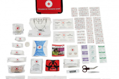 Basic-First-Aid-Kit-5