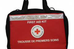 Basic-First-Aid-Kit-6