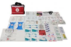 Sport-First-Aid-Kit-1