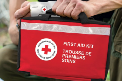 Sport-First-Aid-Kit-2