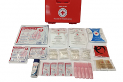 Burn-First-Aid-Kit-1