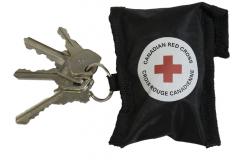 CPR-Keychain-2