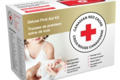 Deluxe-First-Aid-Kit-1