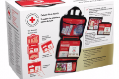 Deluxe-First-Aid-Kit-2