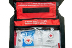 Deluxe-First-Aid-Kit-3