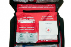 Deluxe-First-Aid-Kit-4