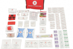 Deluxe-First-Aid-Kit-5