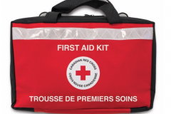 Deluxe-First-Aid-Kit-6