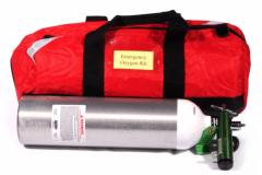 Oxygen-Kit-1