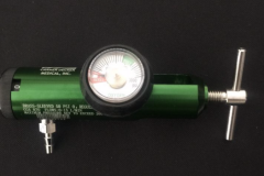 Oxygen-Kit-3